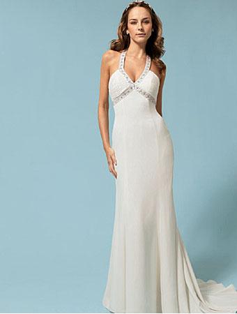 reception bridal dresses |All About Bridal House| Bridal dresses ...
