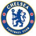 http://1.bp.blogspot.com/-u5aScNX2e2g/TbxyAI5SRZI/AAAAAAAAATc/C7rv_eye0-A/s1600/Chelsea.jpg