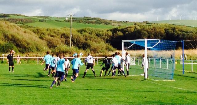 Pêl Droed - Football