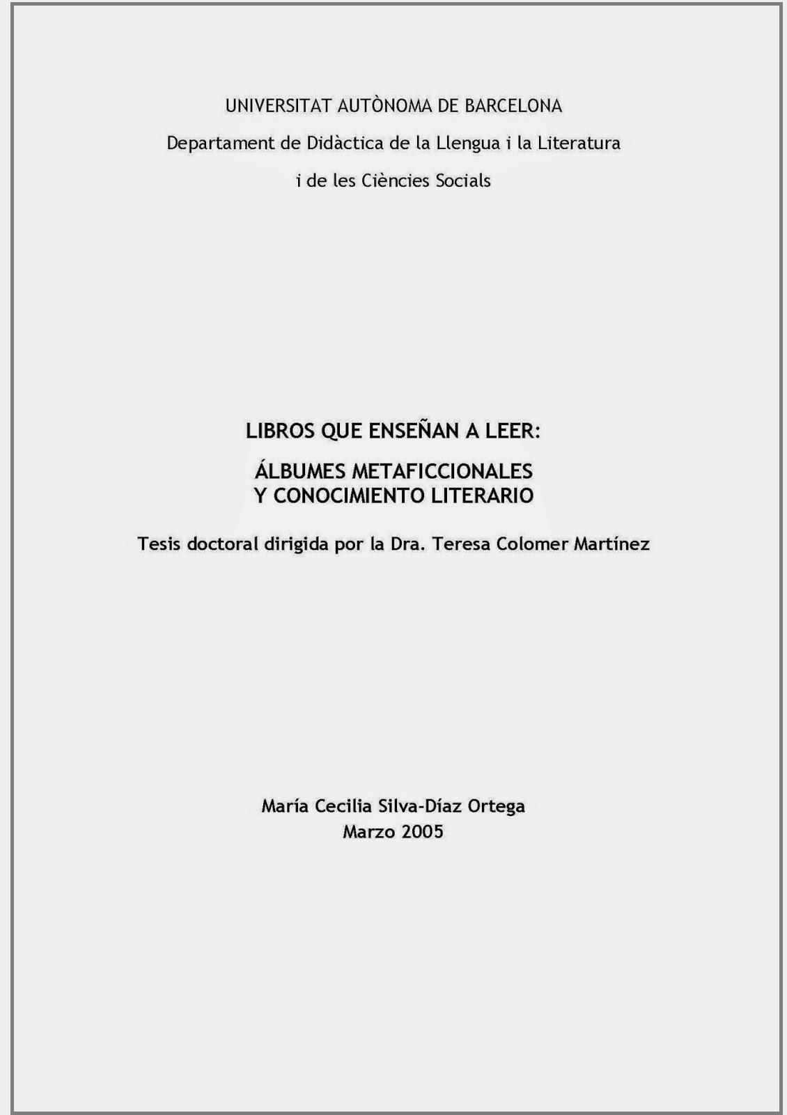 Libro album_tesis