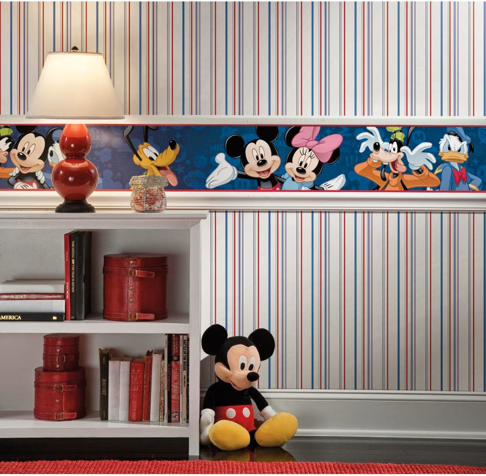 https://www.wallcoveringsforless.com/shoppingcart/prodlist1.CFM?page=_prod_detail.cfm&product_id=44138&startrow=169&search=disney&pagereturn=_search.cfm