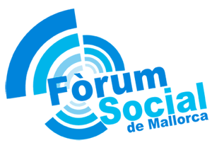 FÒRUM SOCIAL de MALLORCA