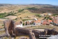 Castillo de Trasmoz Moncayo Aragón Castillos Trasmoz