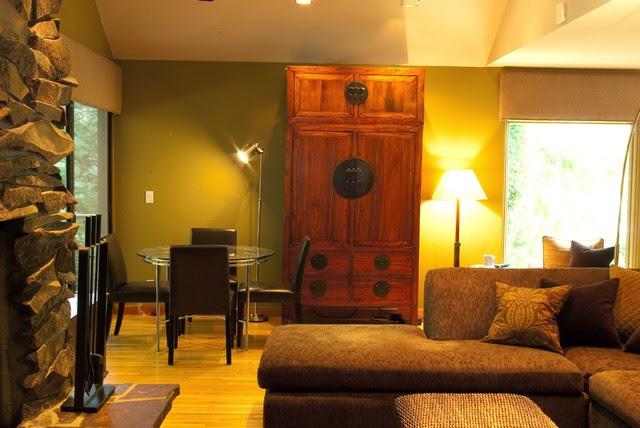 Asian living room design for Asian living room design