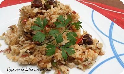 arroz_guisado