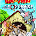 free movie download - tom and jerry:in the dog house (2012)