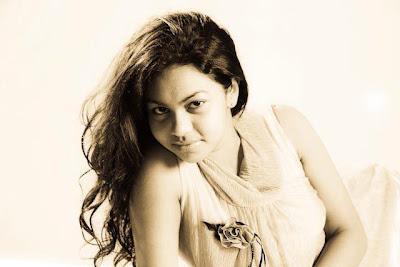 Lara Siriwardhane