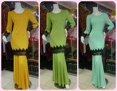 Baju Raya Peplum Plus Size 2013 | Search Results | Hairstyle Galleries