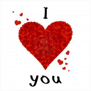 corazon imagenes de amor