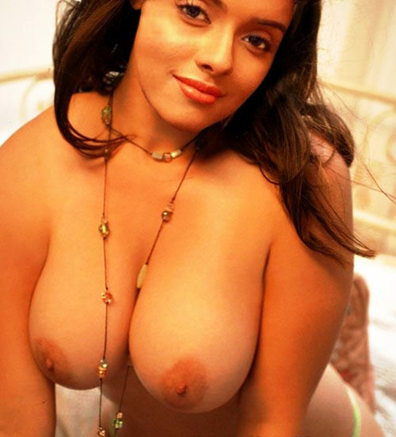 Consider, that ayesha takia sex porn remarkable, very