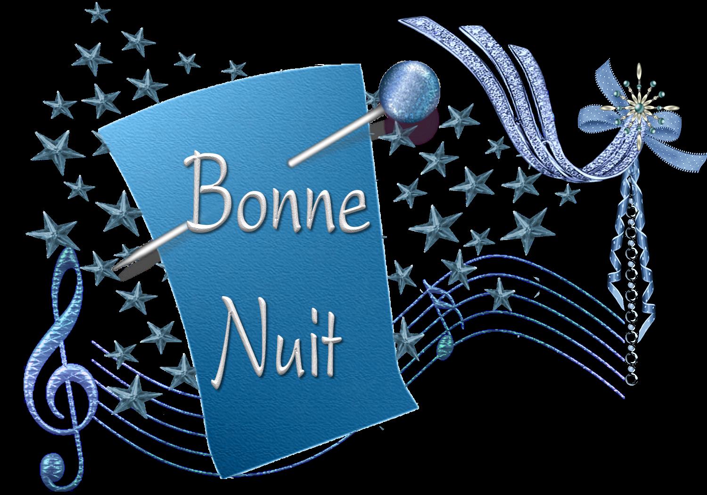 Bon Lundi Bonne+Nuit+310312++(3)