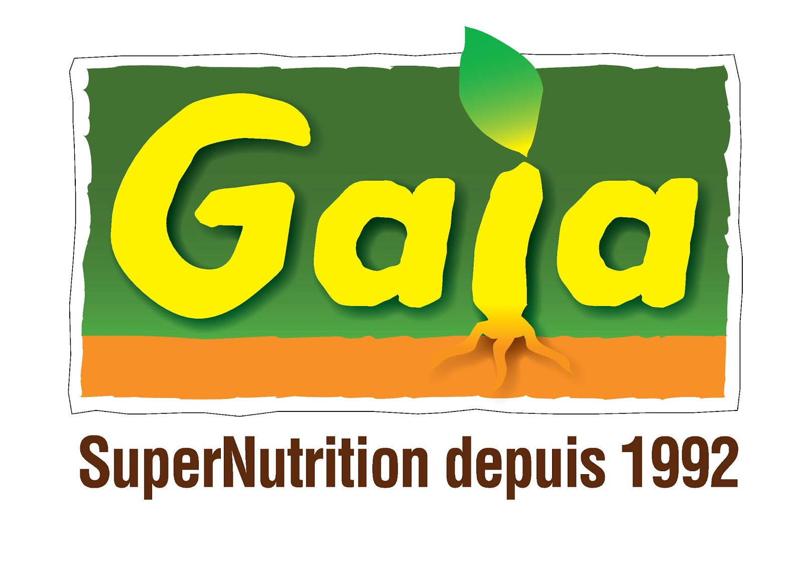 Société GAIA. Tél : 05 63 42 16 03 Email : gaia.bio@gmail.com