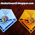 Cub Scout Blue and Gold Ideas
