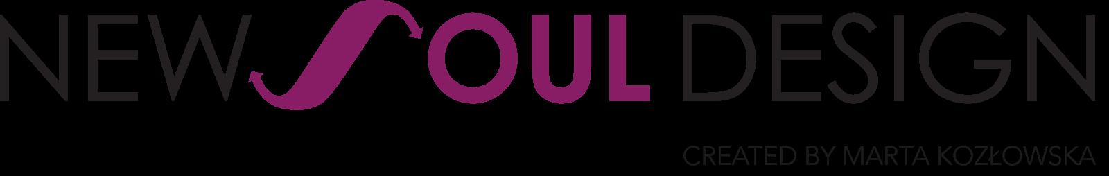 New Soul Design