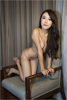 Sexy Adult Pictures - rs-Man_Ching_VC_0108z-710409.jpg
