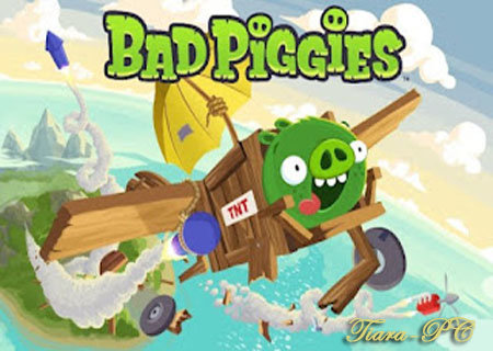Games-Bad-Piggies-For-PC_1