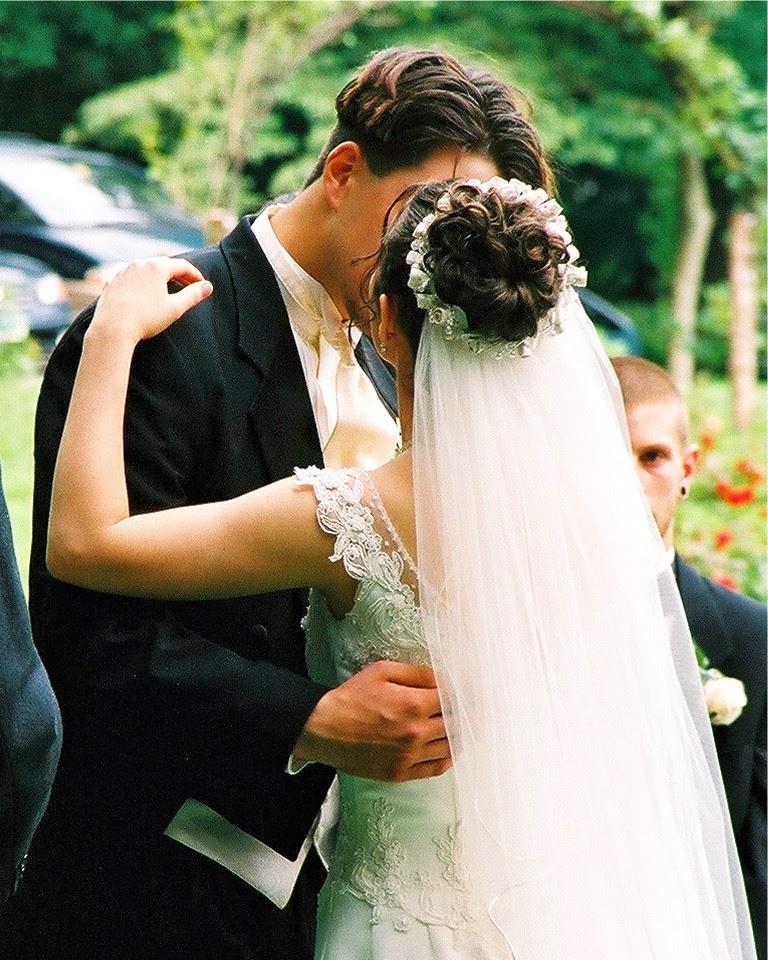 peinados boda L'Passage VIP