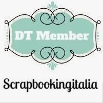 Sono Dt member di: