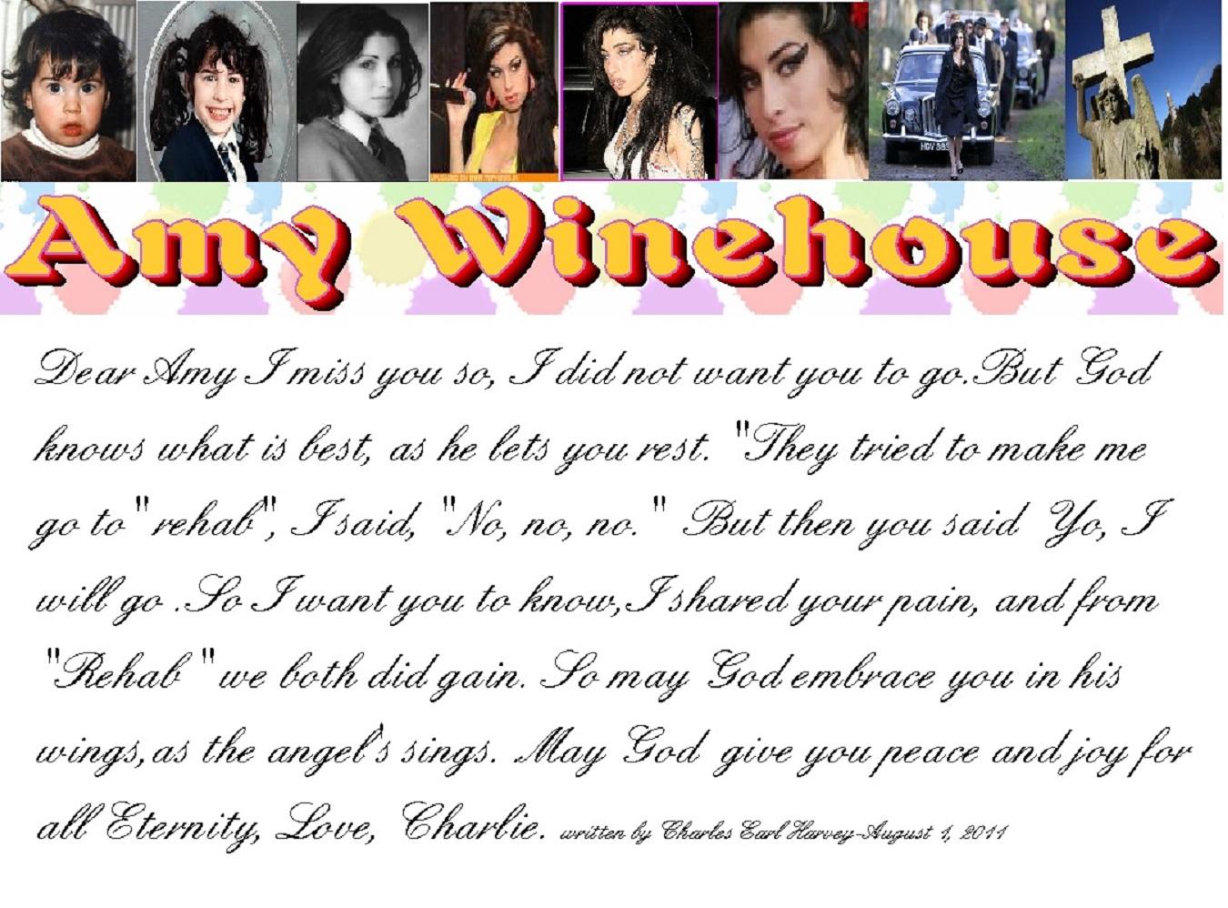 http://1.bp.blogspot.com/-u5peMjEPyRU/Tjbi5j9jckI/AAAAAAAAAYk/ErFosYxp8ls/s1600/Dear+amy+Large.jpg