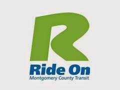 Ride On Website