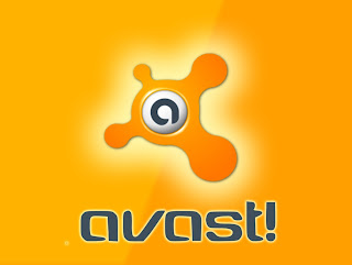 Avast 2016 11.1.2241 Pro Internet Security Premier License Key