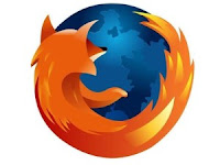 download mozilla firefox terbaru 20.1