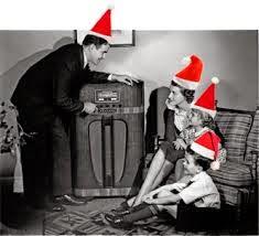A Wonderful Christmastime