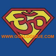 Goalogique.com