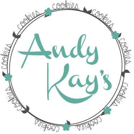 Andy Kay's Cookies