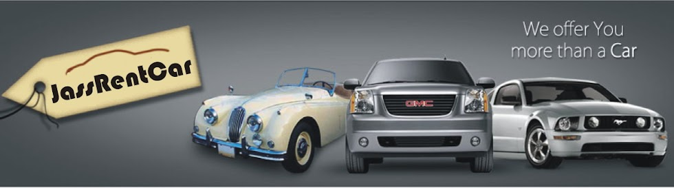 Rental Mobil Pati | Rental Mobil Kudus