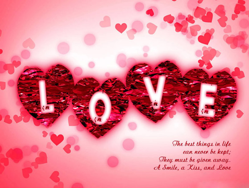 Love Wallpaper Story : Love Romance Heart Wallpapers: ~ Love, Love Story, Love ...