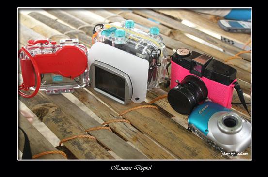 Memilih Kamera Untuk Travelling Yang Sesuai Dengan Kebutuhan Kamu ... 94c91e08ce