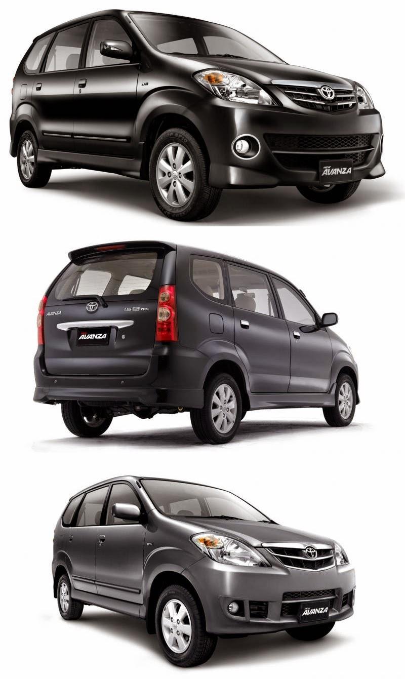 Rental Mobil Mamuju