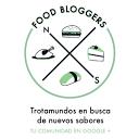 http://foodbloggersttm.blogspot.nl/