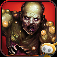 Download CONTRACT KILLER ZOMBIES 2 ORIGINS v2.0.1 Apk+Data For Android