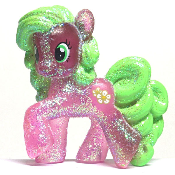 Flower Wishes  AO Flower Wishes Mlp