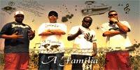Discografia: A Família