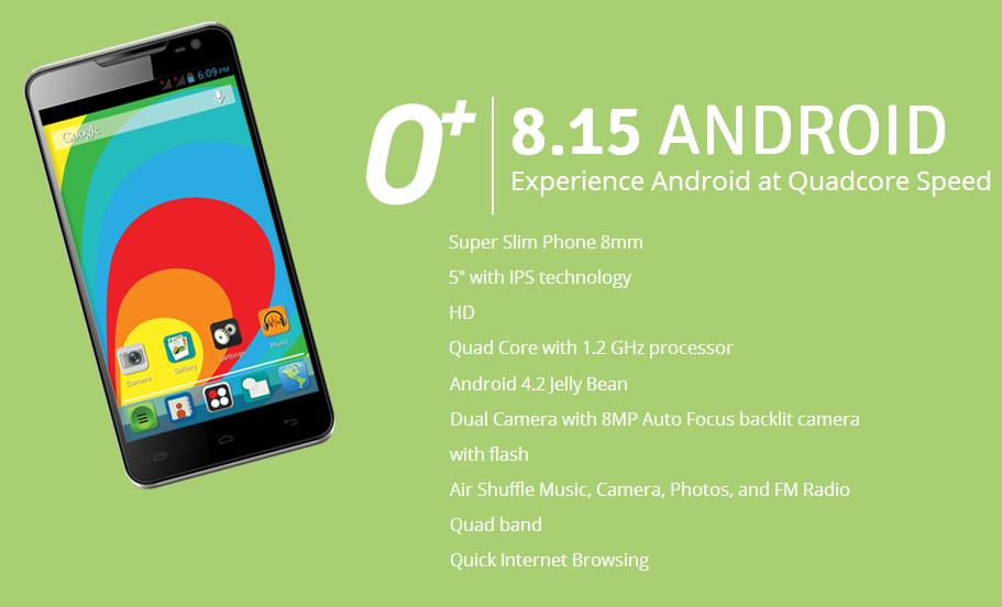 Top 7 Cheapest Quad-Core Android Phones in Philippines for 2014 : GbSb ...