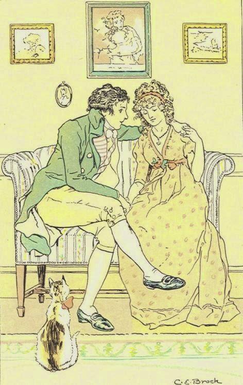 sense and sensibility elinor edward relationship quizzes