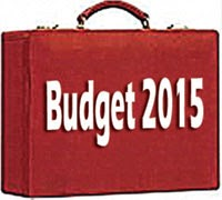 Public servants to get Rs. 5,000 salary hike; UNP pledges Rs.10,000