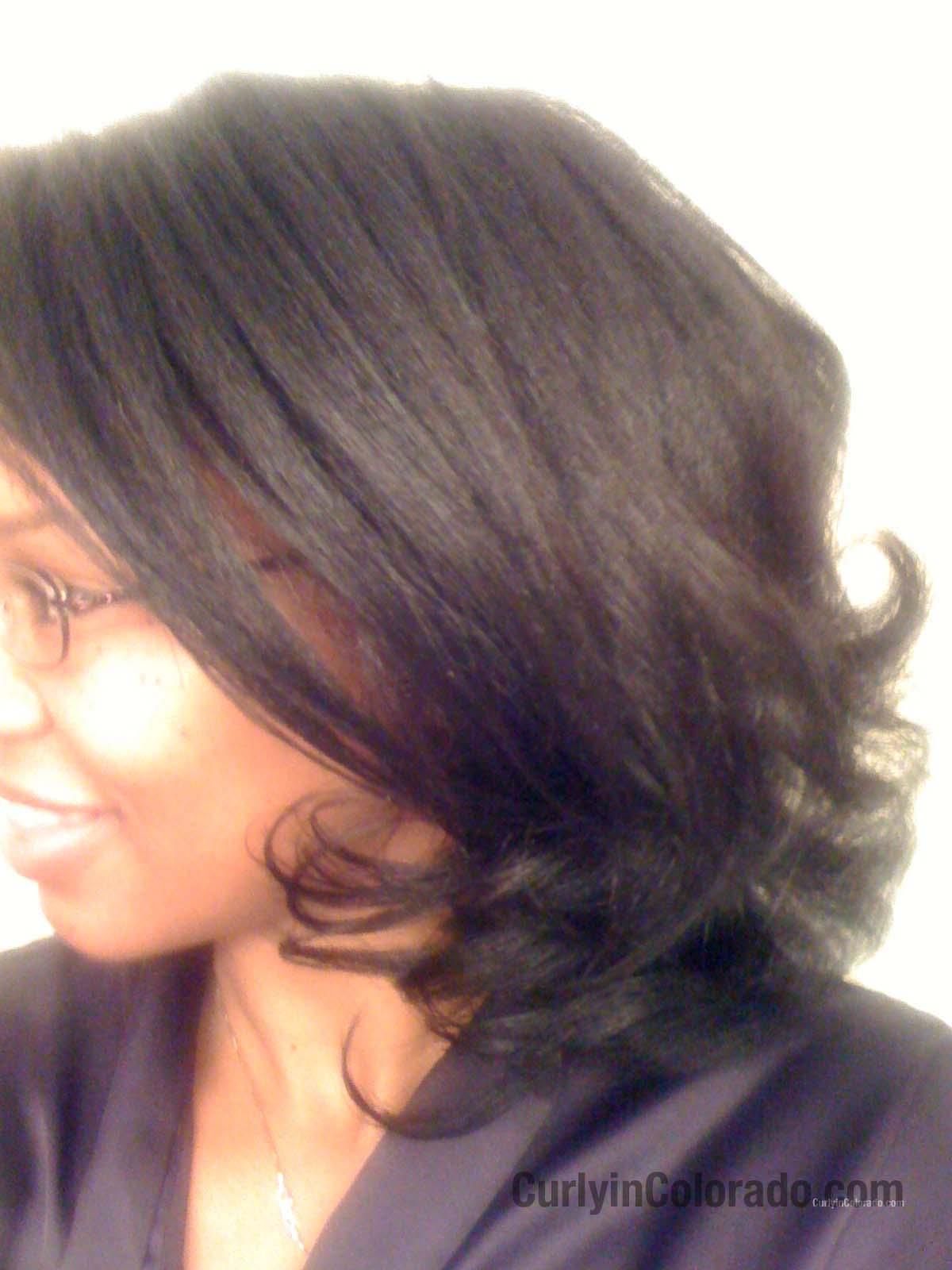 dorothy hairstyle : Doobie Hair http://palmablanca.mx/img/doobie-wrap