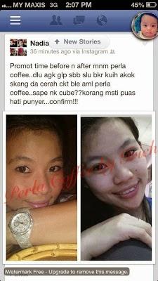 http://1.bp.blogspot.com/-u631NGopFlk/UpsVVadLZgI/AAAAAAAACEI/n2oqE4aifac/s1600/testimoni+perla+coffee+1.jpg
