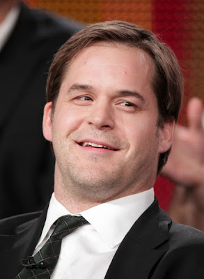 pictures Kyle Bornheimer