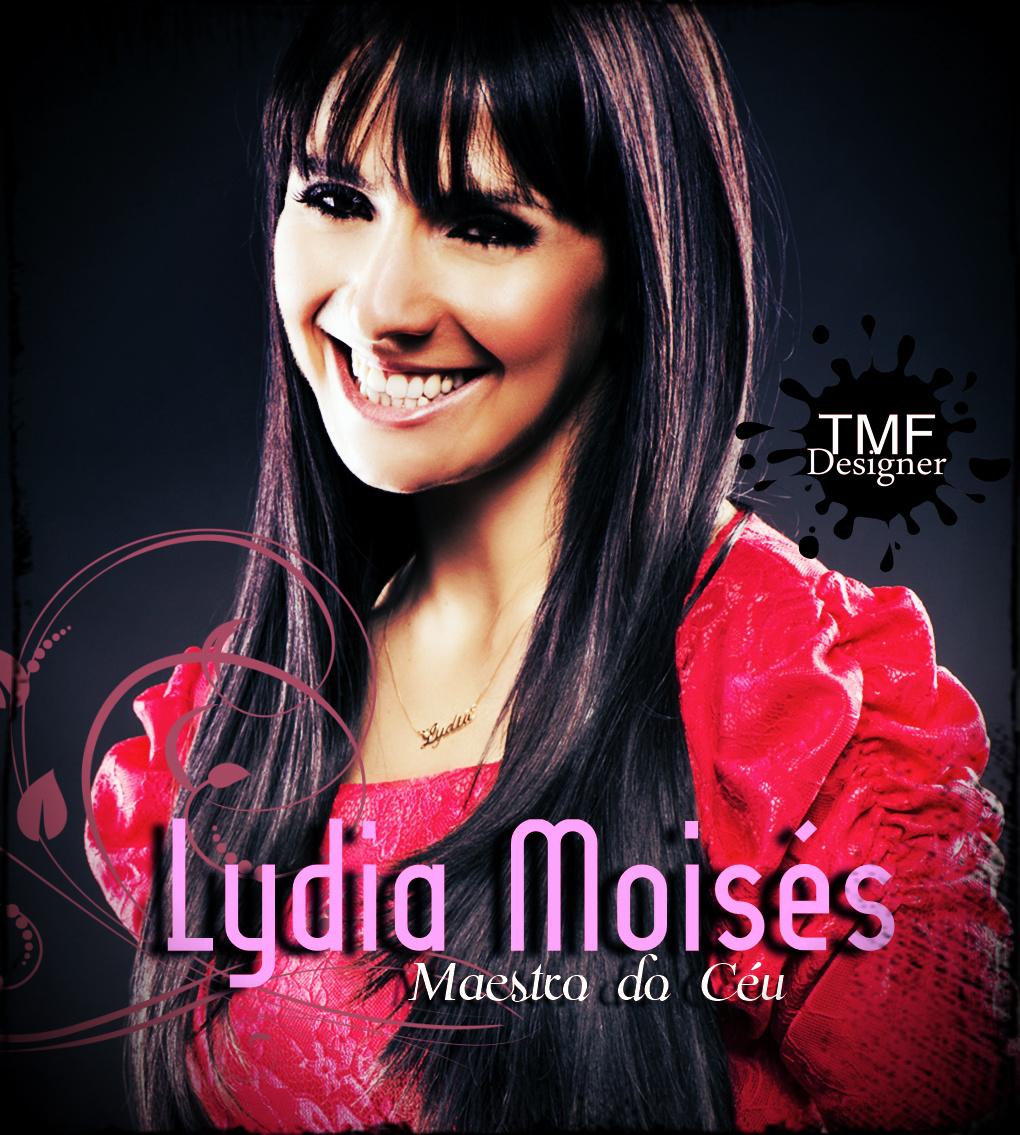 lydiamoises oficial Lídia Moysés – Teatro da Vida (Voz da Verdade) – Mp3