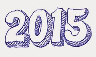 Peluang Usaha Di Tahun 2015