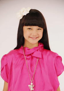 Twitter bella winxs : @bellagraceva_ap