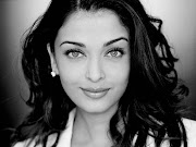 Attractive woman or unconscious genetic similarity? aishwarya rai face