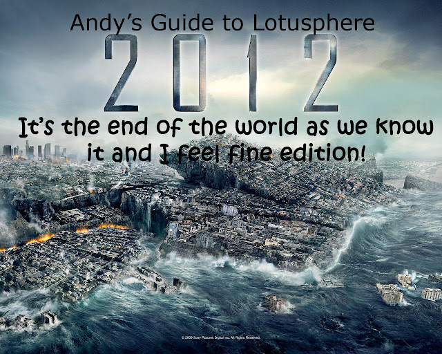 http://blog.macian.net/2011/11/andys-guide-to-lotusphere-2012-its-end.html
