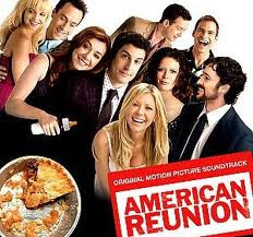 American Reunion Hollywood Watch Online Free