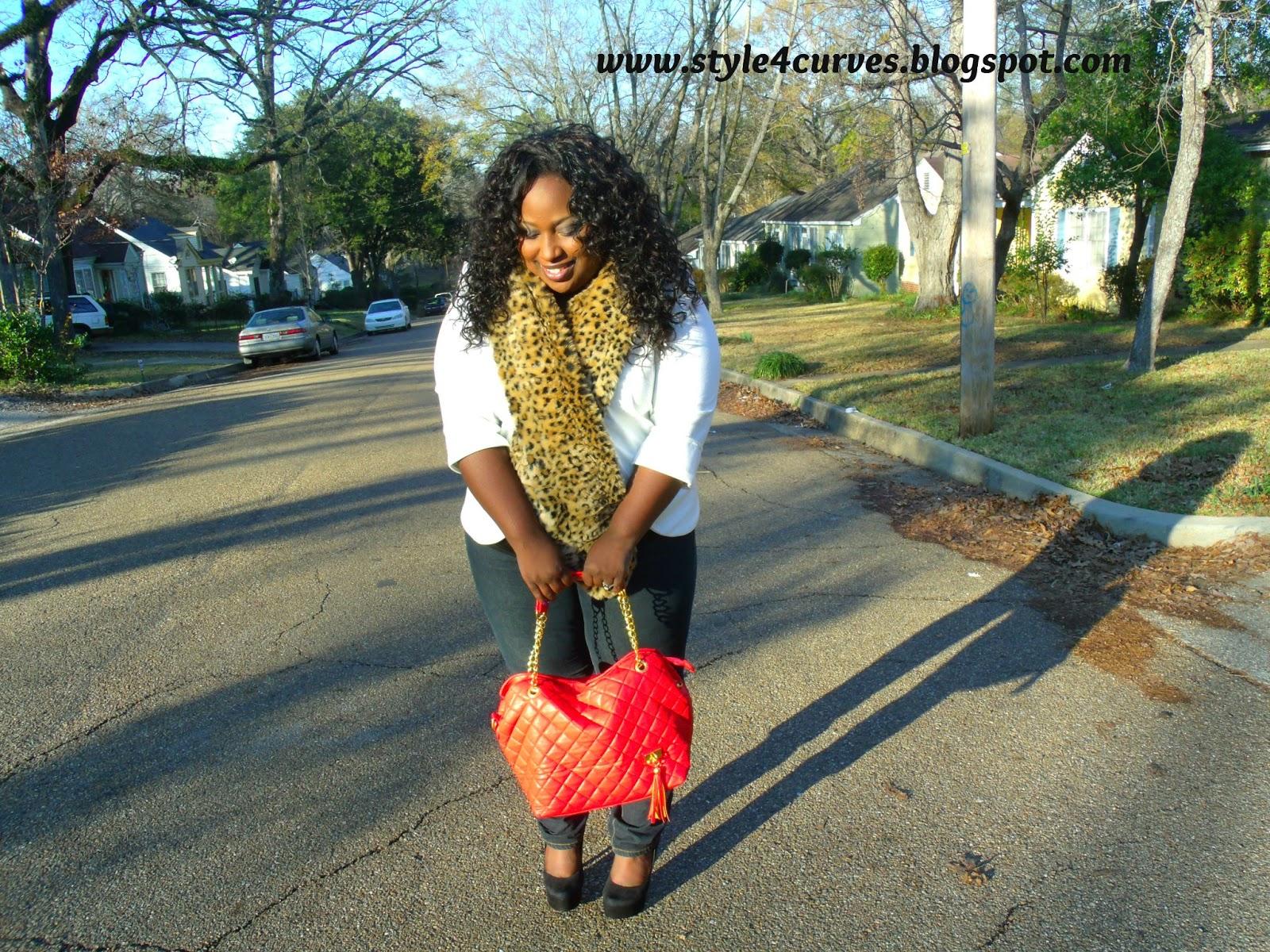 http://1.bp.blogspot.com/-u68Odb_YXrs/UPJiosWmemI/AAAAAAAADBM/KEpCLjhr4Kg/s1600/GEDC0764-1.jpg